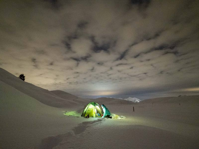 colorfish-maritna-gees-night-camp-winter-01